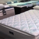 Affordable Mattress Store in Palm Beach