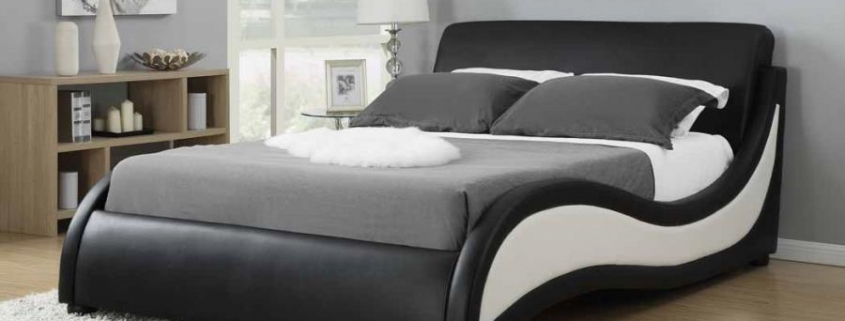Right Mattress for your Posture – Palm Beach Discount mattress