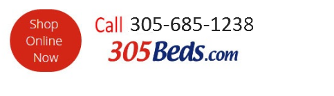 Half Price Mattress / Furnitures of Miami South Florida